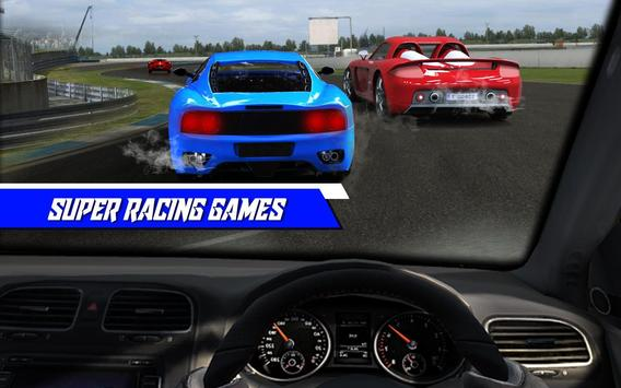 Real Drift Car Racing New apk screenshot