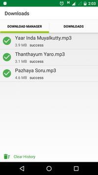tamil dating app download
