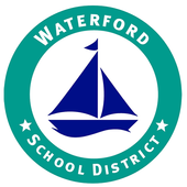 Waterford School District icon