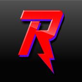 RockStarz icon