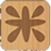 Sticky Rice icon
