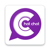 Chat-Chat icon