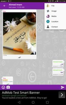 Chat-Chat screenshot 14