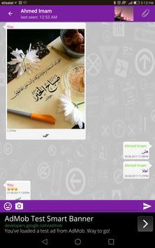 Chat-Chat screenshot 7