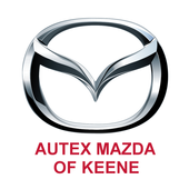Autex Mazda of Keene icon