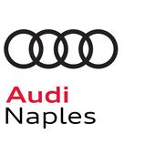 Audi Naples icon