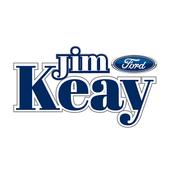 Jim Keay Ford Lincoln icon
