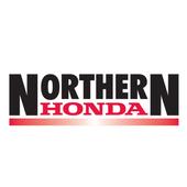 Northern Honda icon