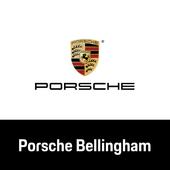 Porsche Bellingham icon
