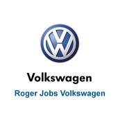 Roger Jobs Volkswagen icon
