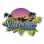 Volkswagen of Naples icon
