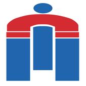 MiT-Line icon