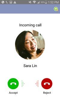 MiT-Line screenshot 1