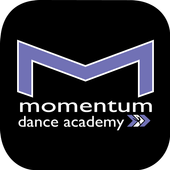 Momentum Dance Academy icon