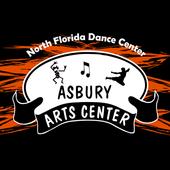 Asbury Arts Center icon