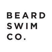 Beard Swim Co. icon