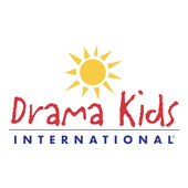Drama Kids International icon