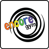 Encore Gym icon