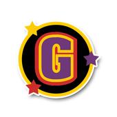 Gymsport Athletic Center icon