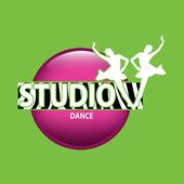Studio V Dance icon