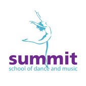 Summit School of Dance & Music icon