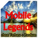Panduan Mobile Legends 2017 APK