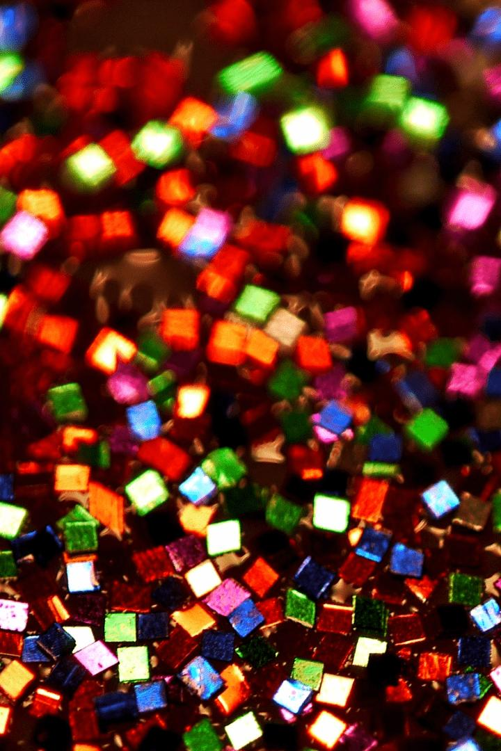 Glitter Hd Wallpapers For Android Apk Download