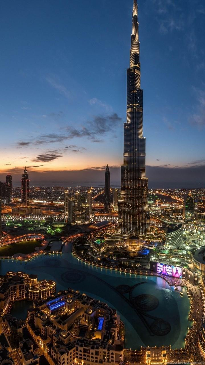 Dubai Hd Wallpapers For Android Apk Download