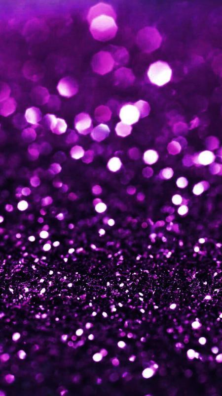 Pink Glitter Wallpapers Pour Android Telechargez L Apk