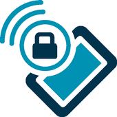 Mobile Locker icon