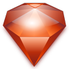ikon Sokoban