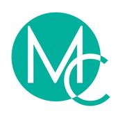 Mc-마켓캐리 icon
