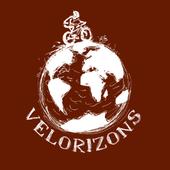 Vélorizons icon
