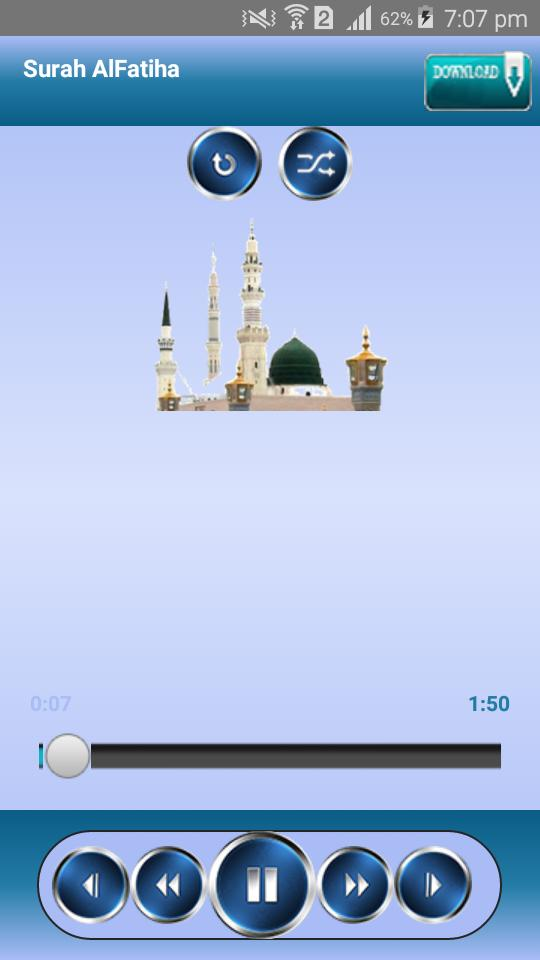 Quran Translation And Tafseer for Android - APK Download