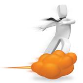 ORANGE SISIT 2012 icon