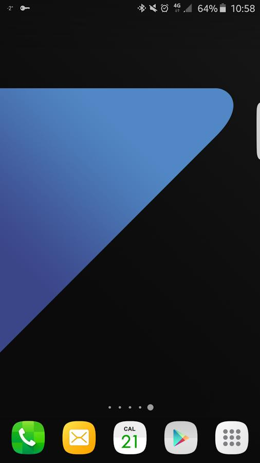 Galaxy S7 Edge Wallpapers For Android Apk Download