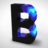 Bansal Recharge Retailer icon
