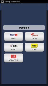 Bansal Recharge Retailer screenshot 5