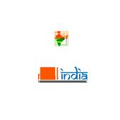 RealIndia Recharge icon