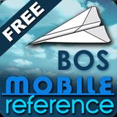 Boston - Free Travel Guide icon