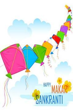 Makar sankranti pongal greeting cards apk download free art makar sankranti pongal greeting cards apk screenshot m4hsunfo