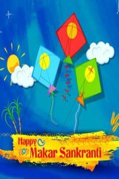 Makar sankranti pongal greeting cards apk download free art makar sankranti pongal greeting cards poster m4hsunfo