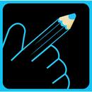 Draw Fun-APK