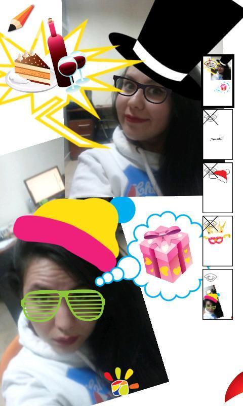 Draw Fun poster