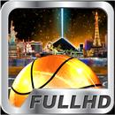 City Basketball-APK