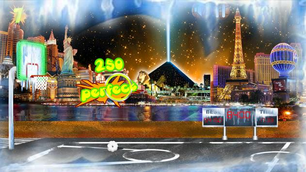 City Basketball apk screenshot