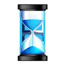 HourGlass-APK