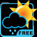 Weather Rise Free-APK