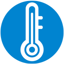 Thermometer Galaxy S4 Free-APK