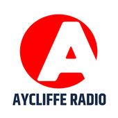 Aycliffe Radio icon
